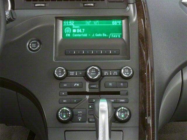 2011 Saab 9-4X 3.0i Premium - Watertown CT area Volkswagen dealer serving Watertown CT – New and ...