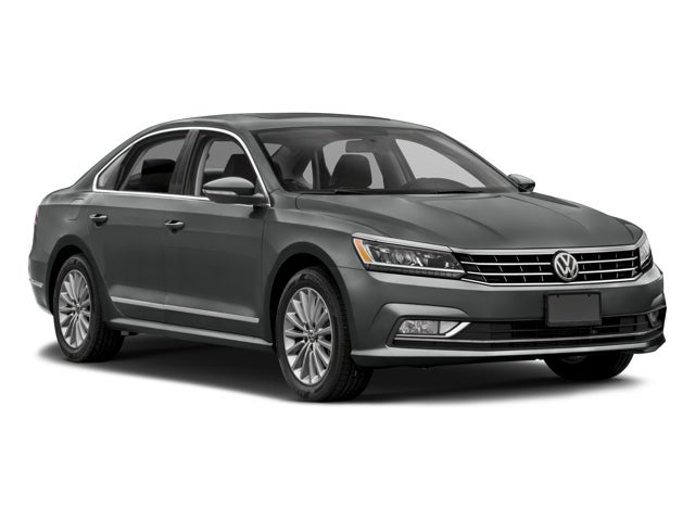 2017 volkswagen passat 1 8t s volkswagen dealer serving watertown ct new and used volkswagen. Black Bedroom Furniture Sets. Home Design Ideas