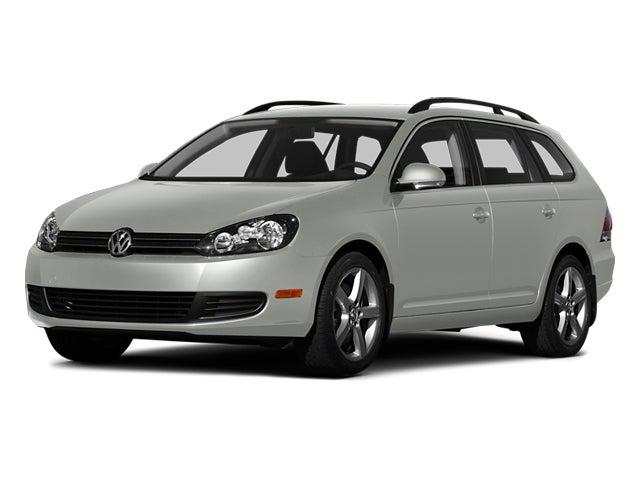 2014 Volkswagen Jetta SportWagen 17968 - Watertown CT area ...