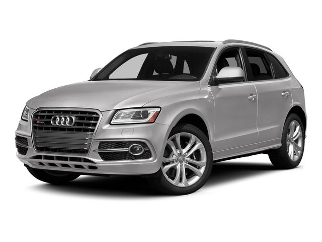 New And Used Audi Dealer Watertown Ct Valenti Audi Autos