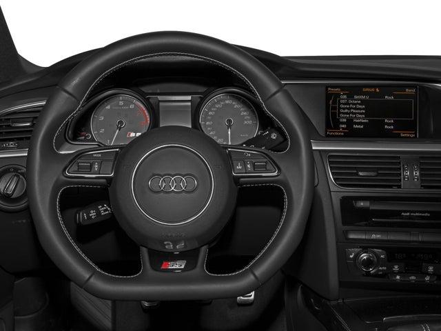 Audi dealer in watertown ct