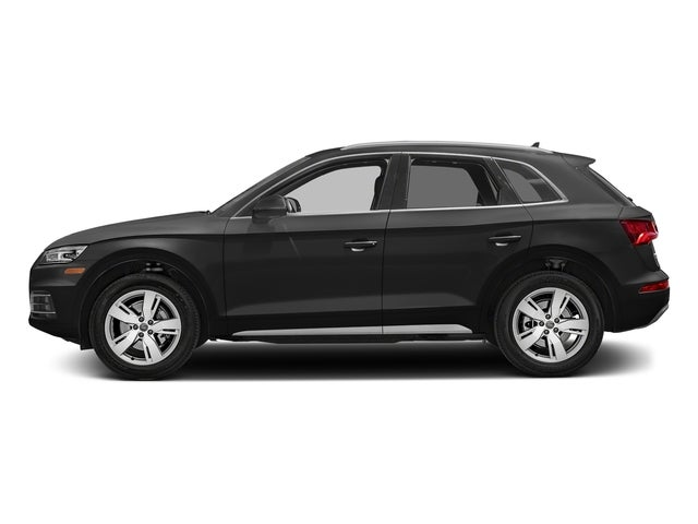 2018 audi q5 premium watertown ct area volkswagen dealer serving watertown ct new and used. Black Bedroom Furniture Sets. Home Design Ideas