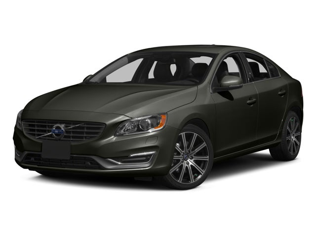 2015 s60 volvo service manual array 2015 volvo s60 t5 premier watertown ct area volkswagen dealer rh valentivw com fandeluxe Images