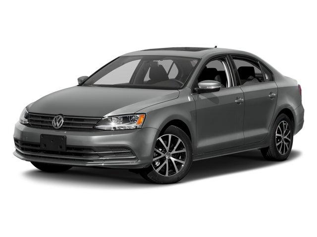 2016 Volkswagen Jetta 1 8t Sport In Watertown Ct Valenti Vw