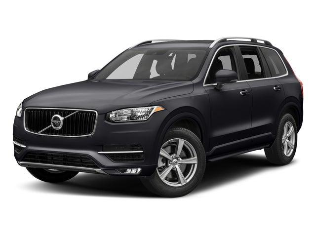 Used Volvo Xc90 Watertown Ct