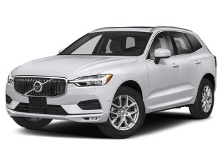 Used Volvo Xc60 Watertown Ct