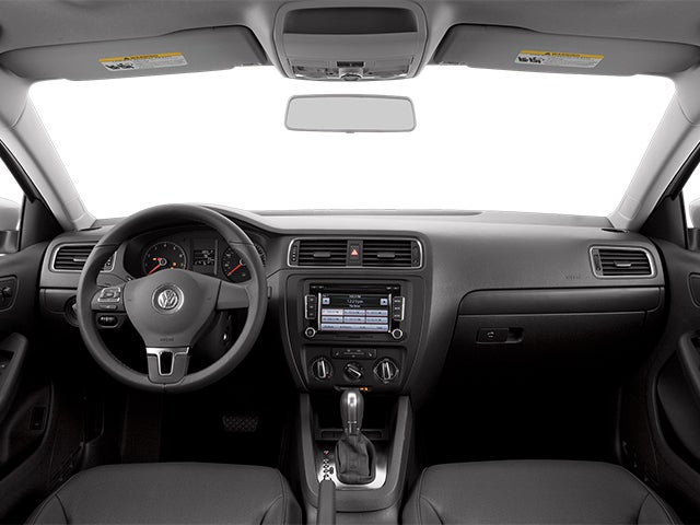 2014 Volkswagen Jetta TDI w/Premium/Nav - Watertown CT ...