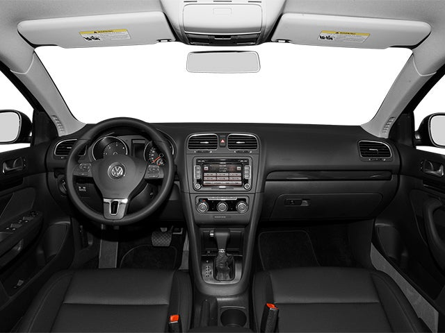 2013 jetta base review